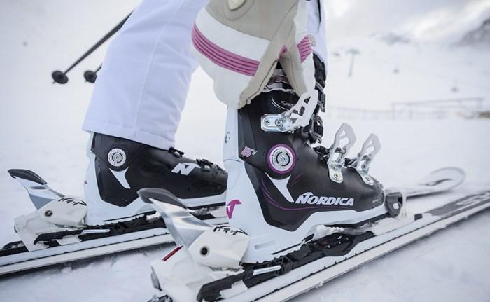Nordica-speedmachine-chaussure-ski-femme