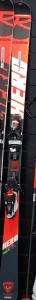 Ski Rossignol Hero Multiturn