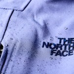 gore-tex-veste-the-north-face-apex-flex