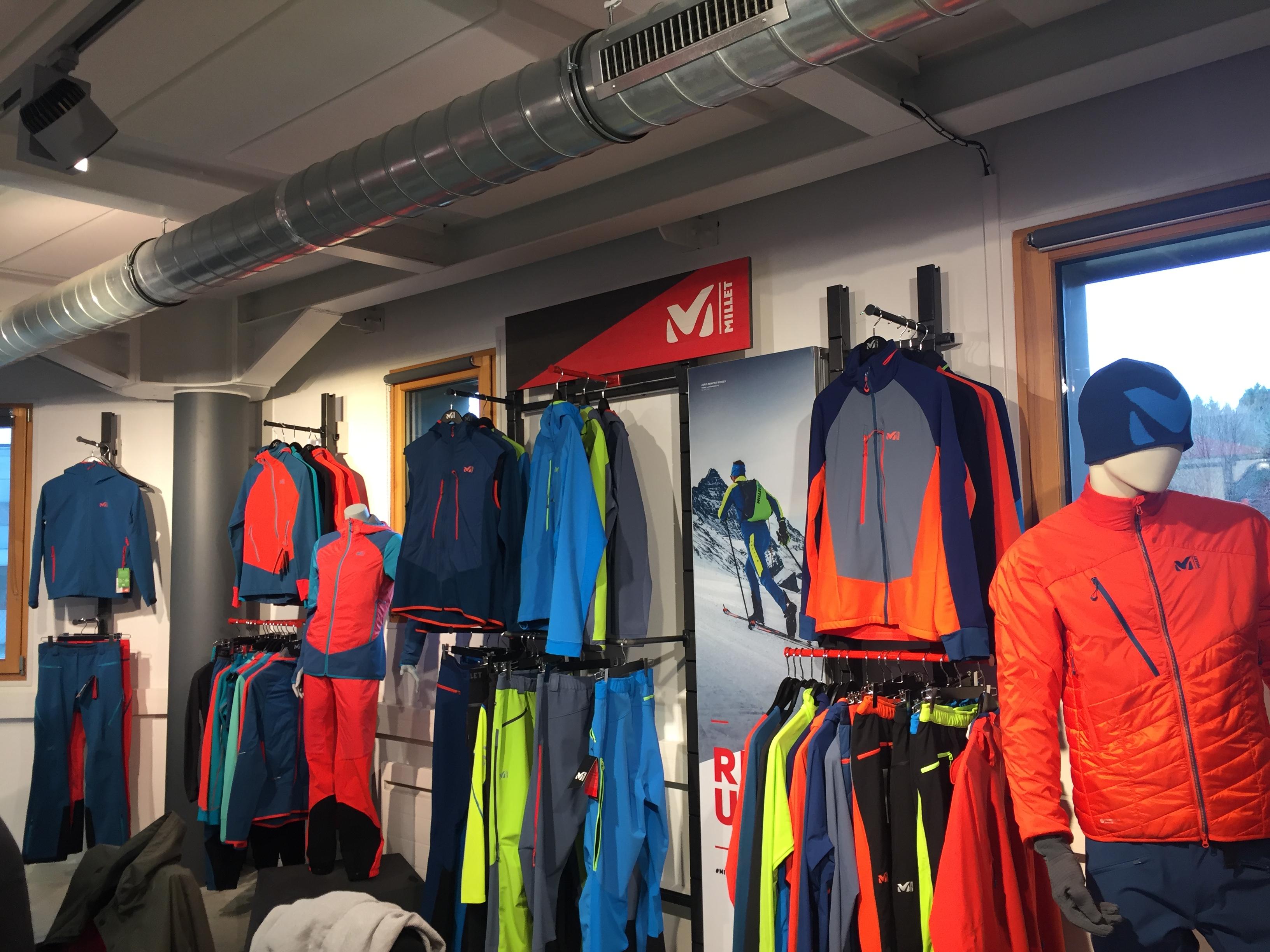 Textile-Ski-rando-millet-2019