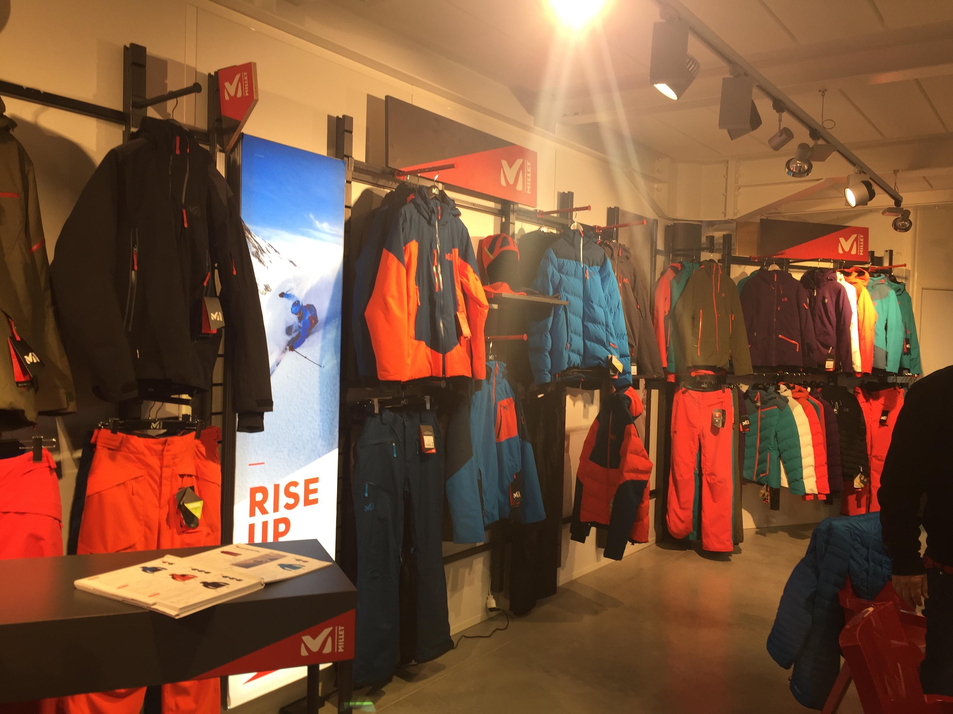 Textile-Ski-millet-2019