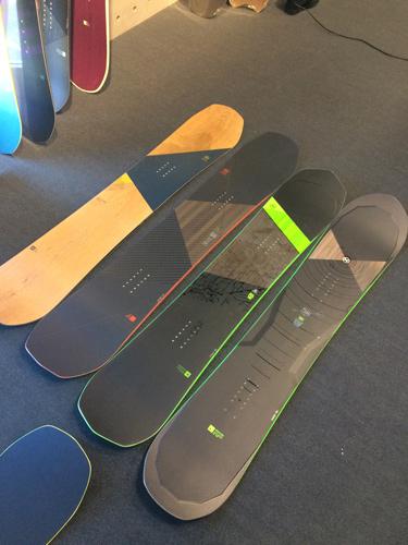 Nidecker-snowboards2019