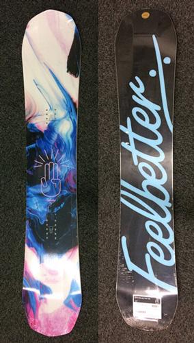 snowboard-bataleon-2019-feelbetter