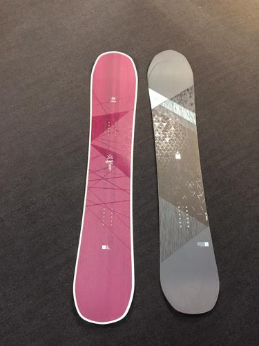 nidecker-snowboards-venus-princess