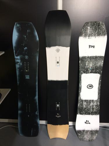 ride-snowboard-2019