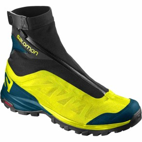 Chaussures OUTpath PRO GTX