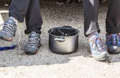 chaussures-randonnée-Millet-trident