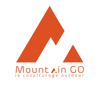 Logo Mountain GO