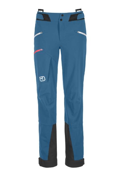Ortovox Pantalons Mèdola Pants Femme 2019