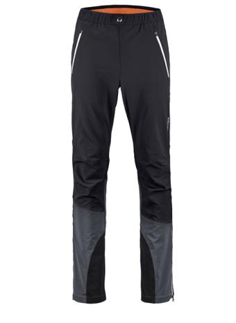 Ortovox Pantalons Homme Tofana 2019
