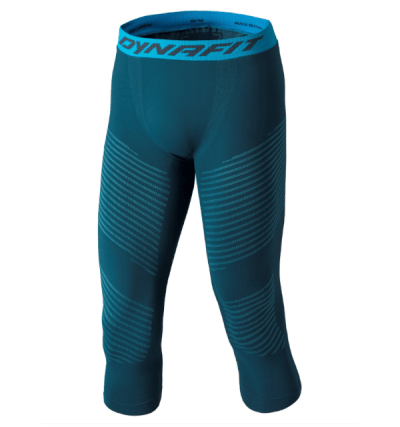 Collant Dynafit Speed Dryarn Homme