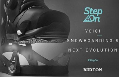 step-on