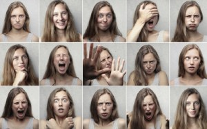 Las Emociones: ¿realmente sabemos por qué importan?