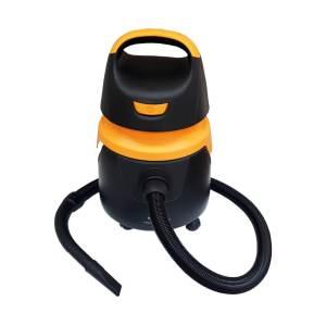 Aspirador Electrolux Agua e Po Aqp20 1250w