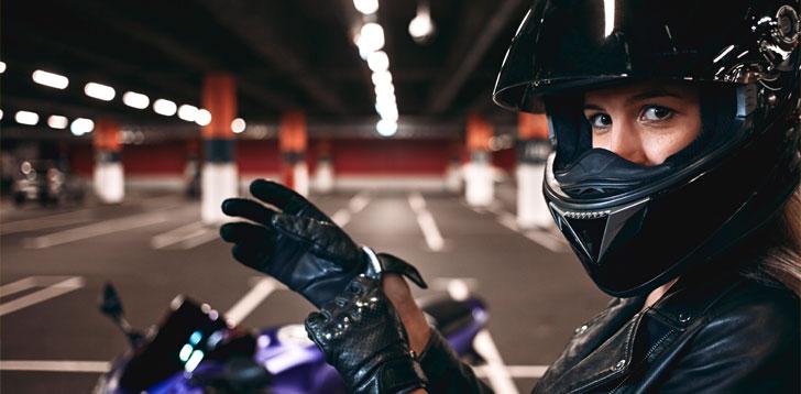 banner-materia-seguranca-motociclista-blog