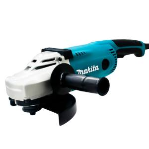 Esmerilhadeira Angular Makita GA7020 180MM 2200W 220V