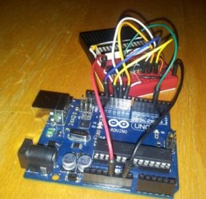 arduino+tlc5940_med