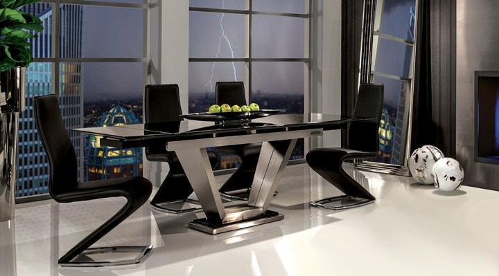 dining-set-jessy-collection-el-dorado-furniture-chin-161