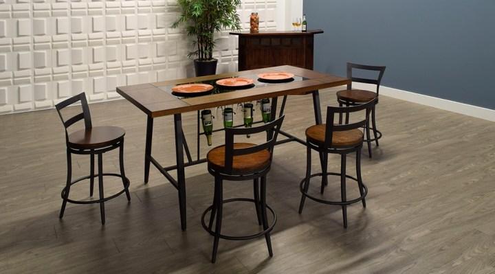 dining-room-gally-el-dorado-furniture-home-194