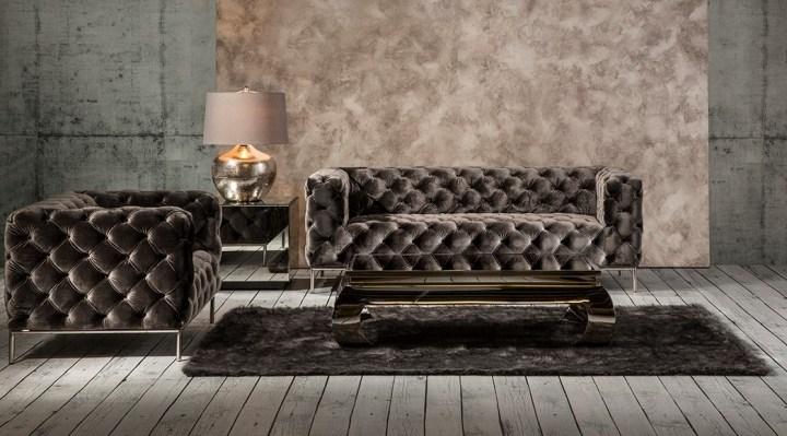 living-room-set-crandon-ii-el-dorado-furniture-8for-03