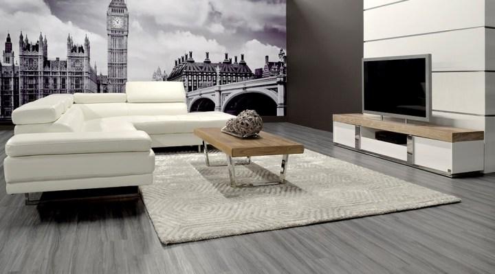 living-room-set-sparta-white-el-dorado-furniture-nico-07