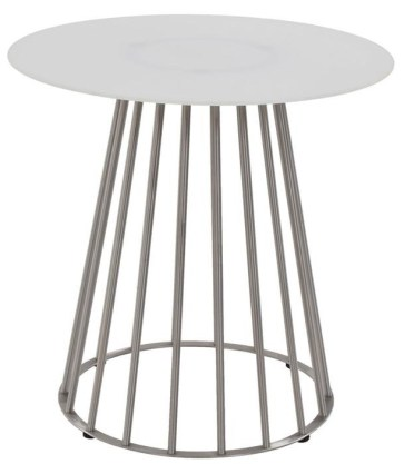 ROUND-DINING-TABLE-IBIRIA-EL-DORADO-FURNITURE-8MEG-03-01_MEDIUM