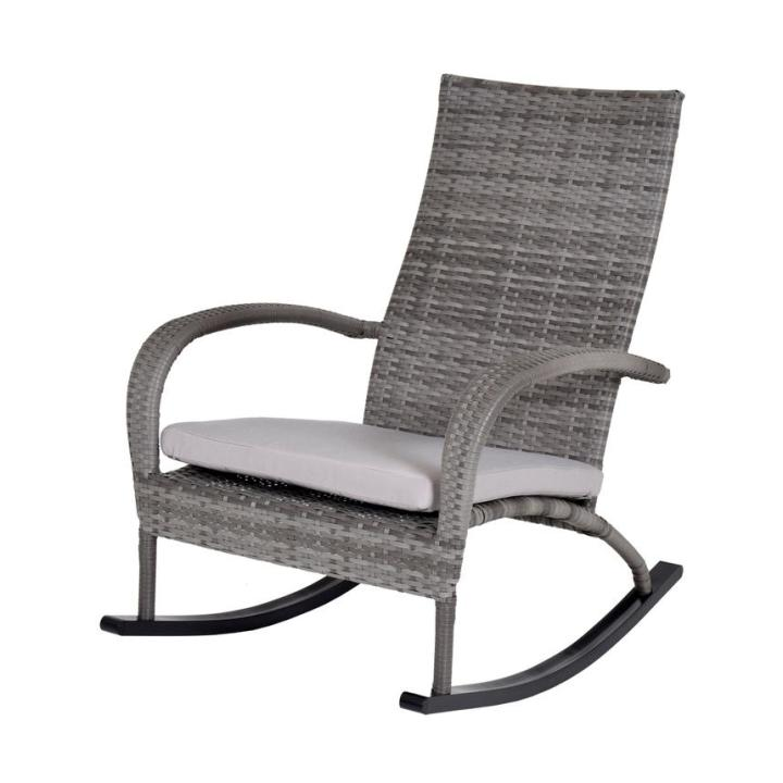 8ANA-135_ROCKING_CHAIR_GRAY_01_MEDIUM