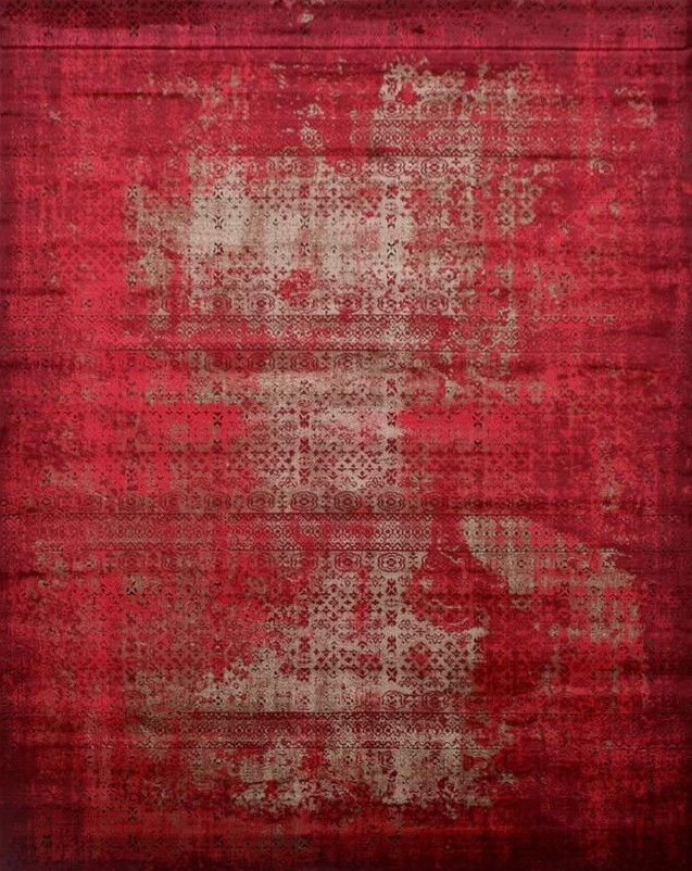 AREA-RUG-KARMA-RED-EL-DORADO-FURNITURE-6NOU-139-01_MEDIUM.JPG