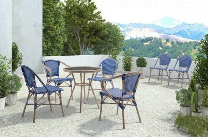 LIFESTYLE-BISTRO-TABLE-SET-FIRENZE-EL-DORADO-FURNITURE-ZOOO-160-011_MEDIUM.jpg