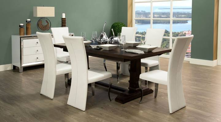08-Hudson-Brown-Extendable-Dining-Table-side-(1045-X-579).jpg
