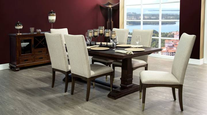 09-Hudson-Brown-Extendable-Dining-Table-side-(1045-X-579).jpg
