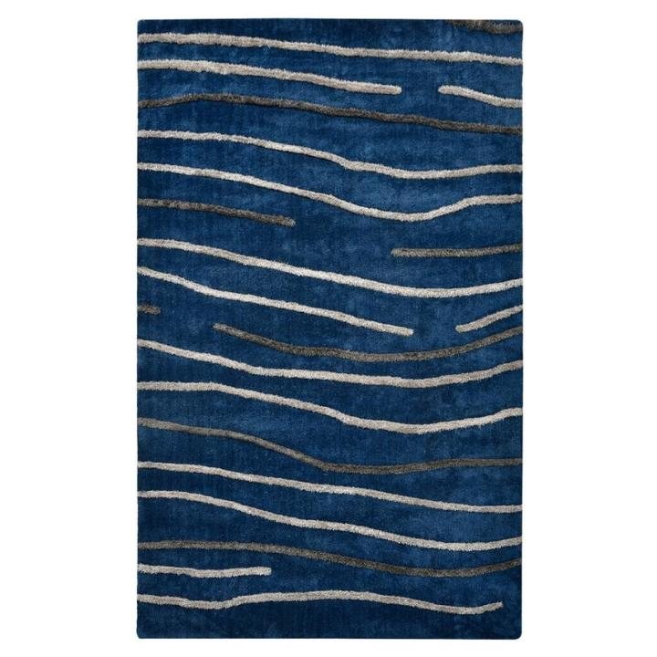 AREA-RUG-KOTA-BLUE-EL-DORADO-FURNITURE-6DAL-169-01_MEDIUM.jpg
