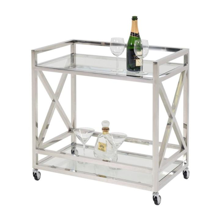 BAR-CART-X-FACTOR-EL-DORADO-FURNITURE-DIAS-334-01_MEDIUM.JPG