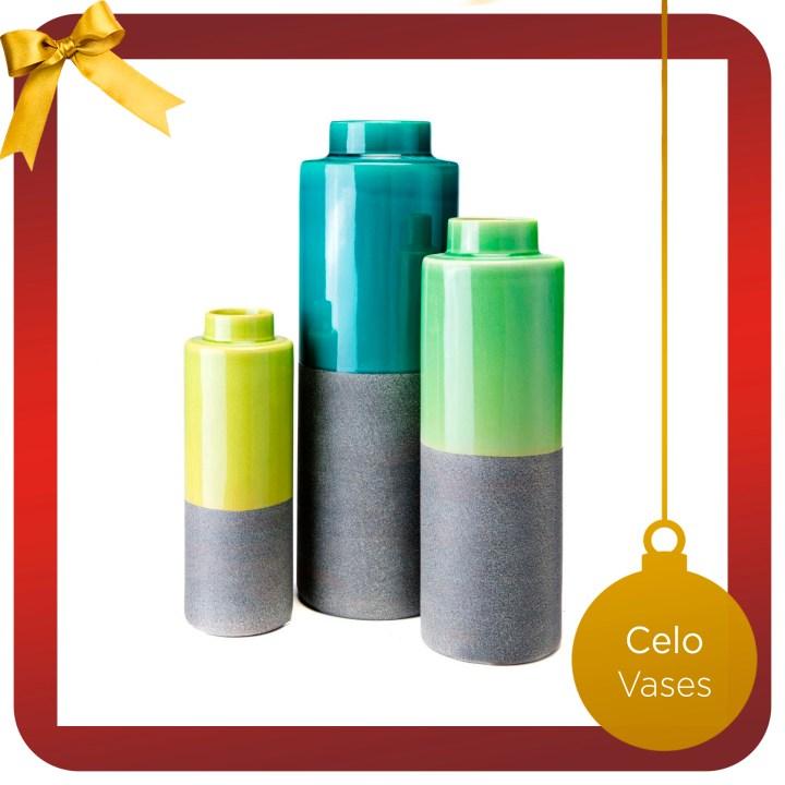 Gift Idea-  (9).jpg