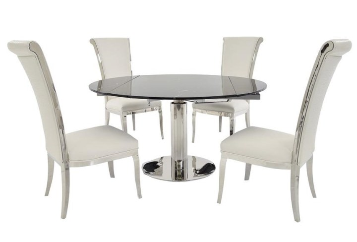 5-PIECE-EXTENDABLE-SWIVEL-TABLE-TAMI-MARBLE-EL-DORADO-FURNITURE-CHIN-189-CHIN-353-01_MEDIUM.jpg
