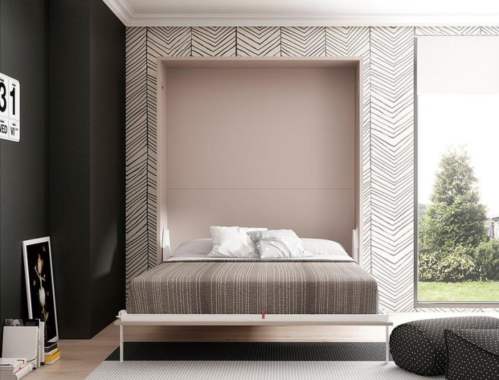 LIFESTYLE-MURPHY-WALL-BED-ORGANIZER-CREAM-EL-DORADO-FURNITURE-GLEO-01-01_MEDIUM