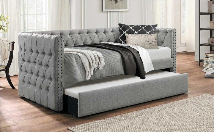 LIFESTYLE-NOOK-DAY-BED-HAMPTON-EL-DORADO-FURNITURE-HOME-200-01_MEDIUM.jpg