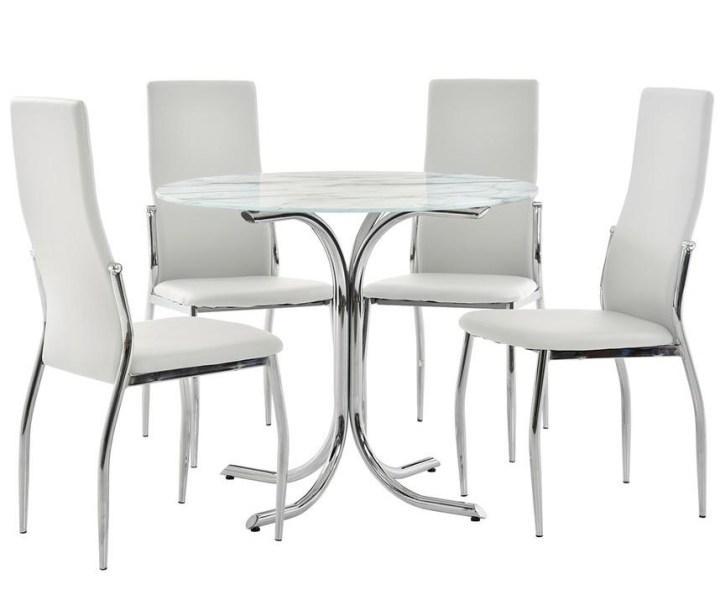 5-PIECE-DINING-SET-DOROTHY-LUNA-WHITE-EL-DORADO-FURNITURE-CHIN-412-CHIN-355-01_MEDIUM.jpg