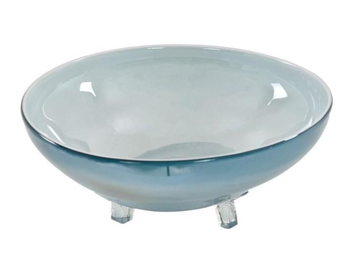GLASS-BOWL-BICCHIERE-BLUE-EL-DORADO-FURNITURE-VIZA-63-01_MEDIUM.jpg