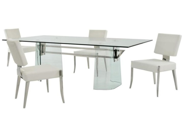 5-PIECE-DINING-TABLE-SET-EL-DORADO-FURNITURE-NICE-275-NICE-215-01_MEDIUM.jpg