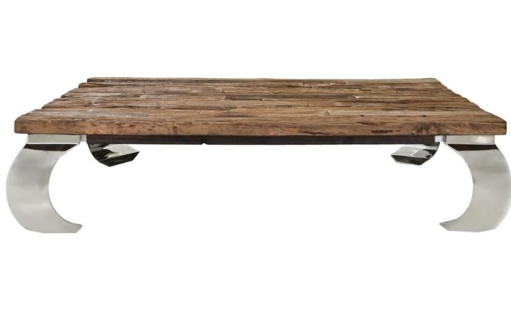 COFFEE-TABLE-ADEM-II-EL-DORADO-FURNITURE-8LAX-09-01_MEDIUM.JPG