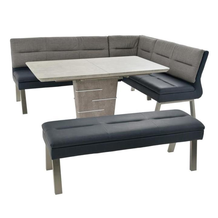 NOOK-DINING-TABLE-SET-W-BENCH-JEZEBEL-GRAY-EL-DORADO-FURNITURE-CHIN-421-01_MEDIUM.jpg