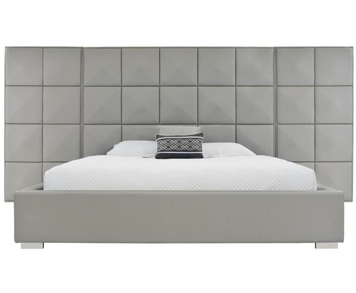 PLATFORM-BED-LUX-SUITE-EL-DORADO-FURNITURE-NICE-189-01_MEDIUM.jpg