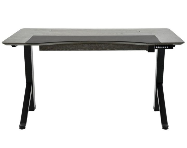 STAND-UP-DESK-CITY-GRAY-EL-DORADO-FURNITURE-UNQU-03-01_MEDIUM.jpg
