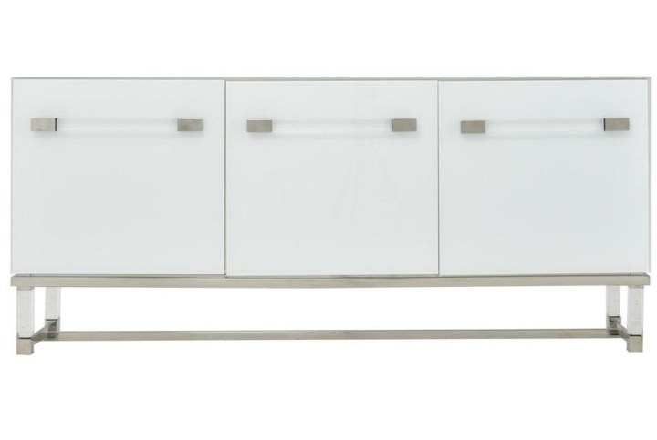 BUFFET-WHITE-EL-DORADO-FURNITURE-WITE-15-01_MEDIUM.jpg