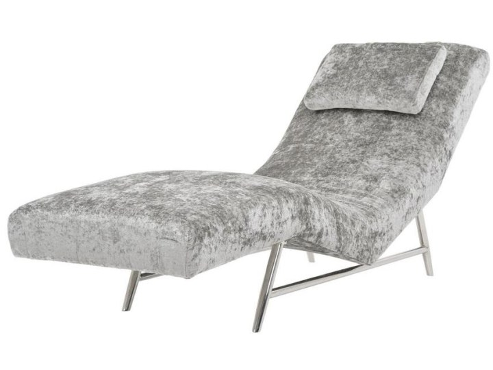 CHAISE-ALANIS-EL-DORADO-FURNITURE-ARIA-48-01_MEDIUM.JPG