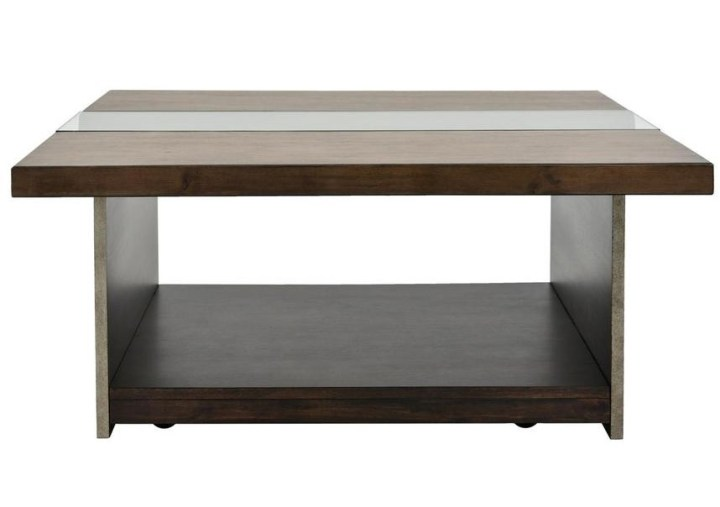 COFFEE-TABLE-VELLUM-EL-DORADO-FURNITURE-MARY-06-01_MEDIUM.JPG