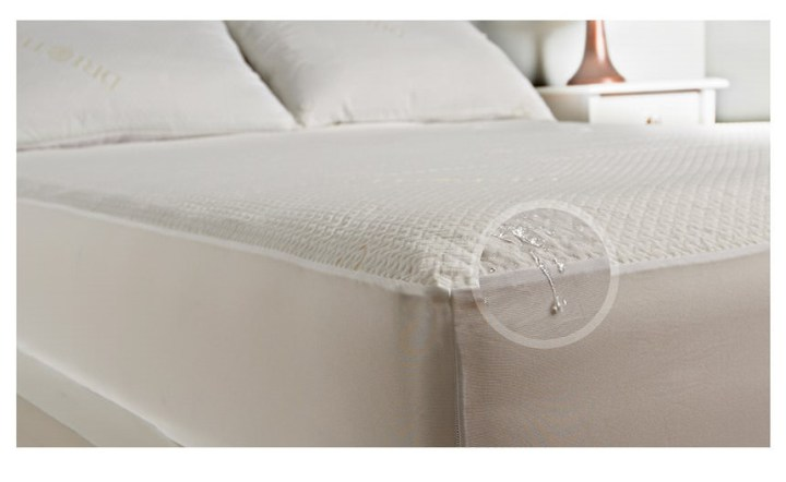 GARD-12_PILLOW_PROTECTOR_02_MEDIUM.jpg