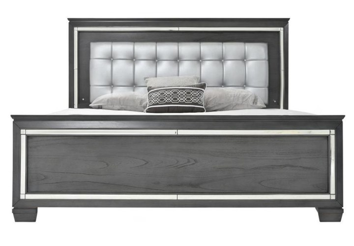PANEL-BED-ISABEL-II-GRAY-EL-DORADO-FURNITURE-HOME-214-01_MEDIUM.jpg