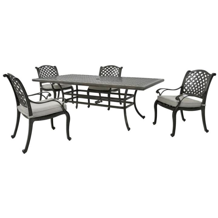 5-PIECE-PATIO-SET-CASTLE-ROCK-GRAY-EL-DORADO-FURNITURE-GATE-01-01_MEDIUM.JPG